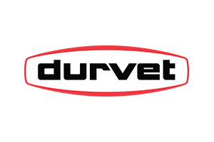 Durvet Animal Health Products